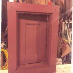 south attic window0001